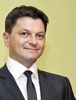 Adrian Curta