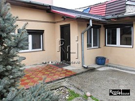 Casa de vânzare 3 camere, în Bucureşti, zona Chitila