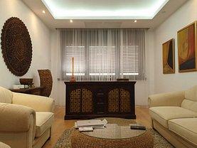 Apartament de vânzare 4 camere, în Bucureşti, zona Calea Victoriei