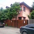 Casa de închiriat 5 camere, în Bucureşti, zona Decebal