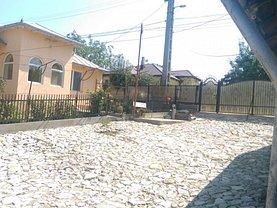 Casa de vânzare 7 camere, în Naeni