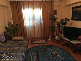 Apartament de vânzare 4 camere, în Rovinari, zona Central