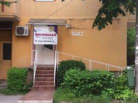 Apartament de închiriat 4 camere, în Targu-Jiu
