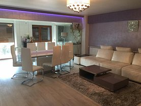 Apartament de vânzare 3 camere în Targu-Jiu, Victoria