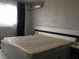Apartament de vânzare 3 camere în Targu-Jiu, Central