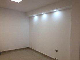 Apartament de închiriat 5 camere în Targu-Jiu, Unirii