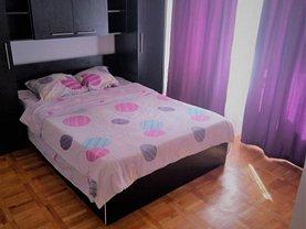 Apartament de închiriat 2 camere, în Targu-Jiu, zona 9 Mai