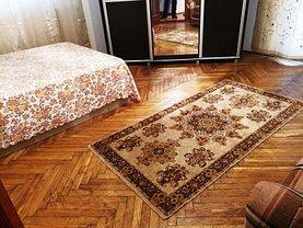 Apartament de vânzare 2 camere în Targu-Jiu, Victoria
