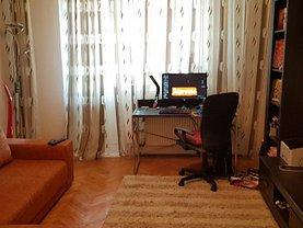 Apartament de vânzare 2 camere în Targu-Jiu, Unirii