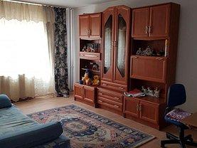 Apartament de vânzare 2 camere, în Targu-Jiu, zona Unirii