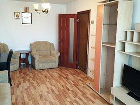Apartament de vânzare 4 camere, în Targu-Jiu, zona Victoria