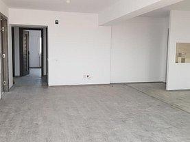 Apartament de vânzare 4 camere, în Targu-Jiu, zona Unirii