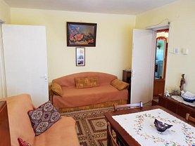 Apartament de vânzare 2 camere, în Targu-Jiu, zona Central