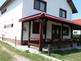 Casa de vânzare 4 camere, în Targu-Jiu, zona Nord