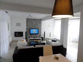 Casa de vânzare 5 camere, în Targu-Jiu, zona 1 Mai