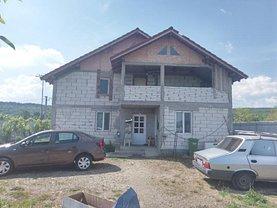 Casa 7 camere în Targu-Jiu, Central