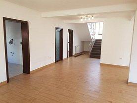 Casa de închiriat 6 camere, în Targu-Jiu, zona Unirii