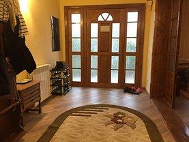Casa 8 camere în Targu-Jiu, Primaverii