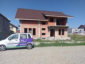 Casa 6 camere în Targu-Jiu, 1 Mai