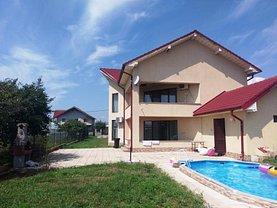 Casa 7 camere în Targu-Jiu, Primaverii