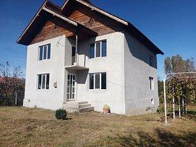 Casa 5 camere în Targu-Jiu, Centura