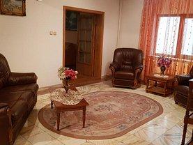 Casa 10 camere în Targu-Jiu, Victoria