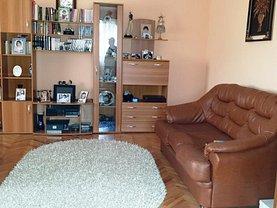 Casa 4 camere în Targu-Jiu, Panduras