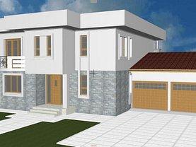 Casa 5 camere în Targu-Jiu, Central