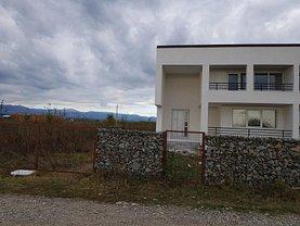 Casa 2 camere în Targu-Jiu, Central