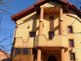 Casa 6 camere în Targu-Jiu, 9 Mai