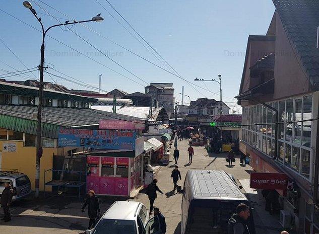 Inchiriere spatiu comercial situat in Ta: Imaginea 1