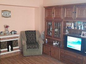 Apartament de închiriat 2 camere, în Braila, zona Buzaului