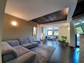 Apartament de vânzare 3 camere în Sinaia, Furnica