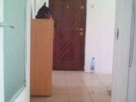 Apartament de vânzare 2 camere, în Targu Mures, zona Dambu Pietros