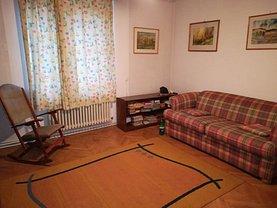 Apartament de vânzare 4 camere în Targu Mures, 7 Noiembrie