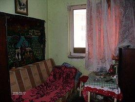 Garsonieră de vânzare în Targu Mures, Gheorghe Doja