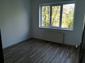 Apartament de vânzare 2 camere în Targu Mures, Semicentral