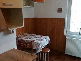 Apartament de vânzare 3 camere în Targu Mures, Gara Mica