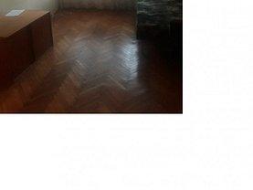 Apartament de vânzare 2 camere, în Targu Mures, zona Cornisa