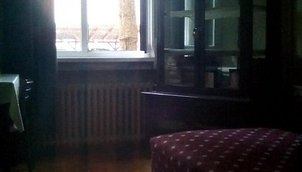 Apartamente Targu Mures, Dambu Pietros