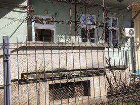 Garsonieră de închiriat, în Targu Mures, zona 7 Noiembrie