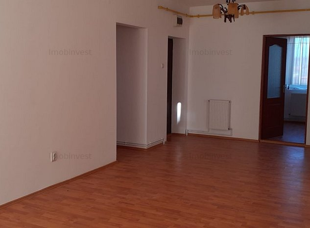 apartament-de-vanzare-3-camere-mures-reghin