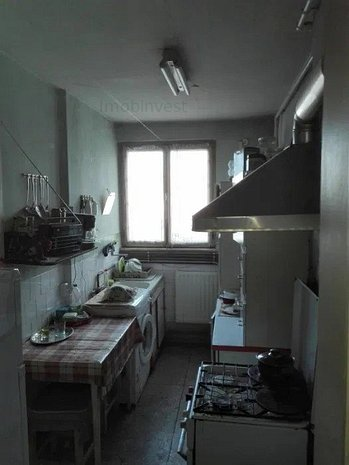 apartament-de-vanzare-3-camere-targu-mures-aleea-carpati