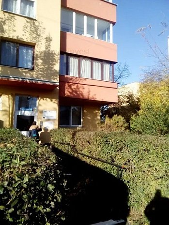 apartament-de-vanzare-2-camere-targu-mures-calea-sighisoarei