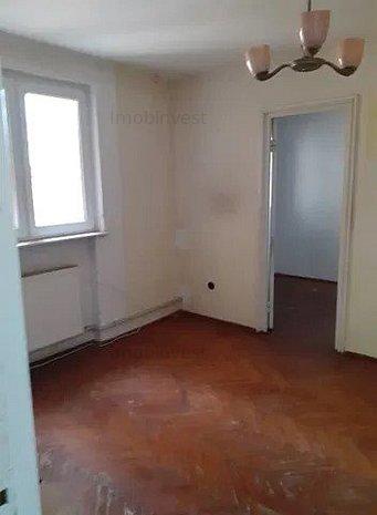 apartament-de-vanzare-2-camere-targu-mures-piata-armatei