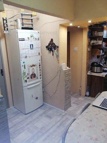apartament-de-vanzare-2-camere-targu-mures-tudorul-vechi