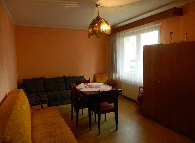 apartament-de-vanzare-3-camere-targu-mures-unirii