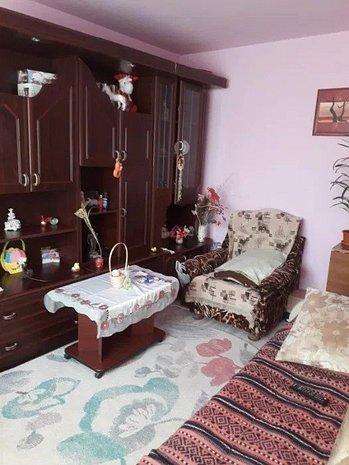 apartament-de-vanzare-2-camere-targu-mures-mureseni