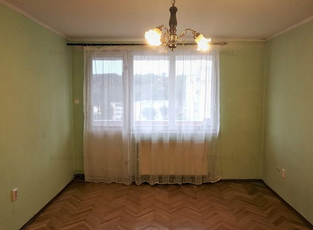 apartament-de-vanzare-2-camere-targu-mures-gheorghe-doja