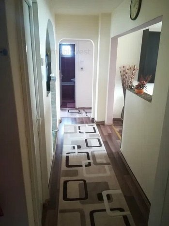 apartament-de-vanzare-4-camere-targu-mures-tudor-vladimirescu